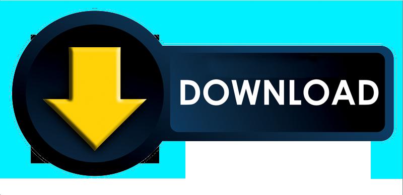 download game gameloft untuk 320x240 peperonity